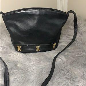 Paloma Picasso Bag